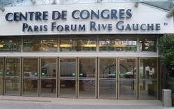 Centre_congrs_rive_gauche_1