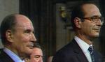 Chirac_mitterant_1