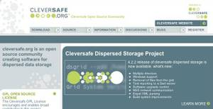 Cleversafe_home_page_1_1