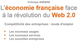 Colloque_andese_1