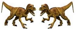 Combats_dinosaures_1