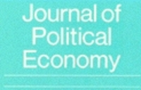 Cover_journal_political_economy_1