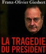 Cover_tragdie_du_prsident