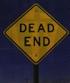 Deadend_1