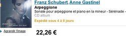 Disque_23_euros_1