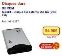Disque_dur_250_go