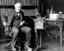 Edison_dictating_ehs_photo_2