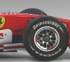 Ferrari_bridgestrone