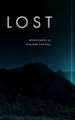 Film_lost_1