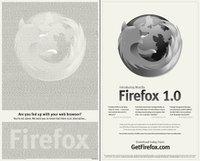 Firefox_add