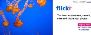 Flickr_photosharing_1