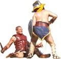 Gladiators_1