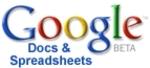 Google_docs_1
