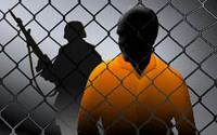 Guantanamoprisoner_1