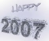 Happy_2007