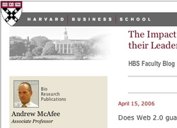 Hbs_faculty_blog_1