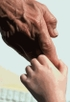 Helping_hand_2