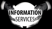 Information_services