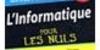 Informatique_nuls