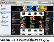 Itunes_videoclub_2