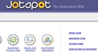 Jotspot_application_wiki_hp_1