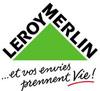 Leroymerlin20032004