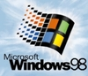 Logo_windows98_1