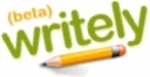 Logo_writely_1