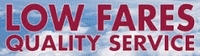 Low_fares_quality_services