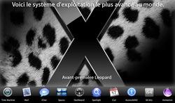 Macos_leopard_2