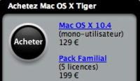 Macos_tiger_5_licences