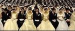 Mass_wedding_1