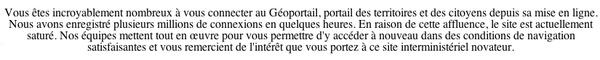 Message_geoportail_nombreux_1