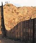 Mexican_border_1