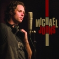 Michael_johns_album_2