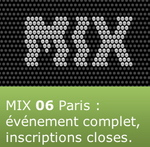 Mix_paris_complet