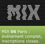 Mix_paris_complet