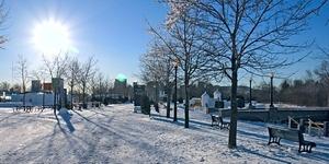 Montral_neige_1