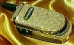 Most_expensive_phone_1