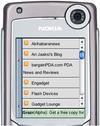 Nokia_mobile