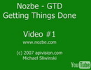 Nozbe_video_on_youtube_1