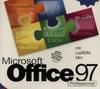 Office97pro