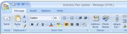 Office_2007_menu_1