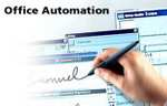 Office_automation_1