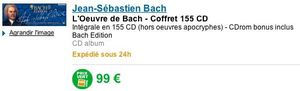 Offre_bach_1