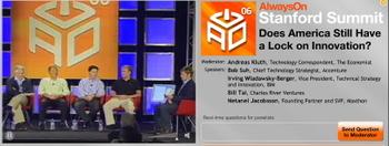 Panel_on_innovation_1
