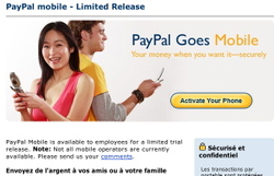 Paypal_mobile_home_page