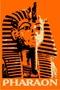 Pharaon_2