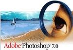 Photoshop_logo_1