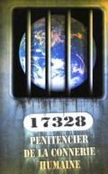 Pnitencier_1